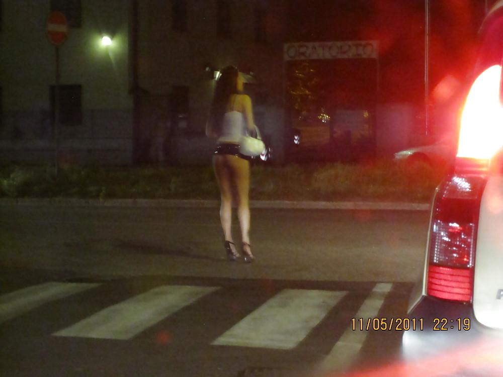 sexe porno arabe lieux prostitution paris