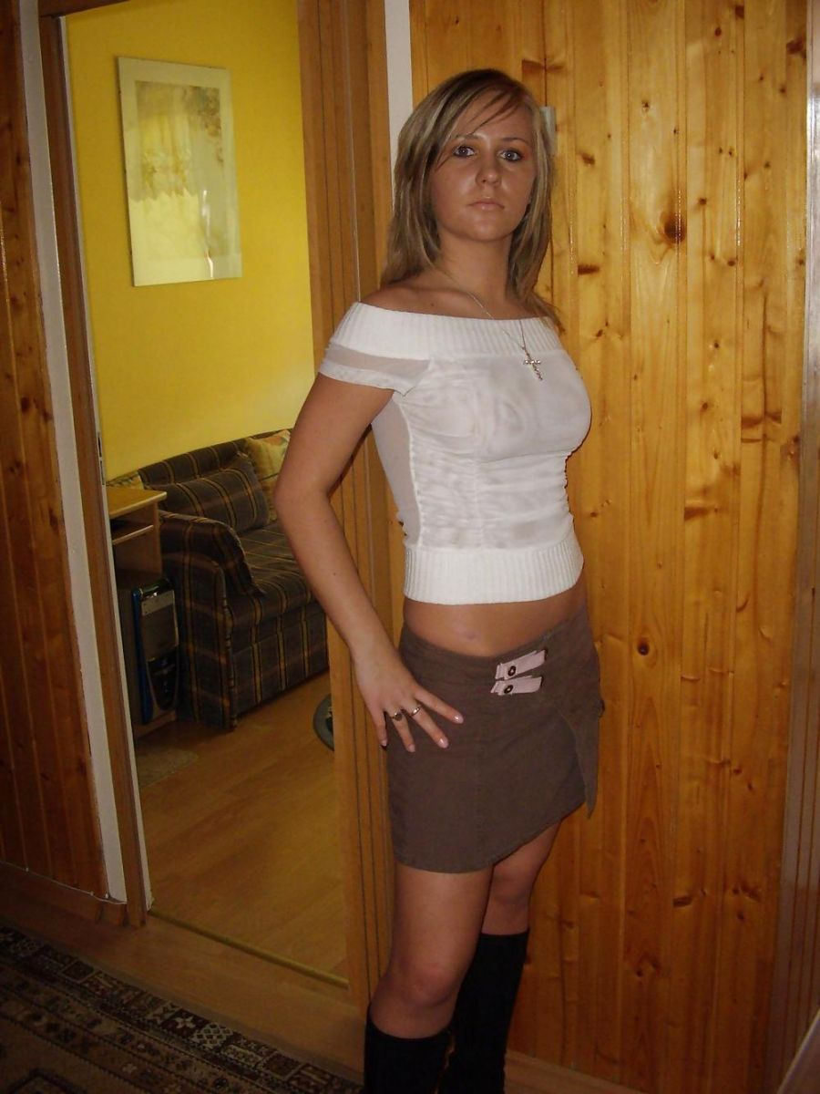 obsessions coquines petite pute 18 ans