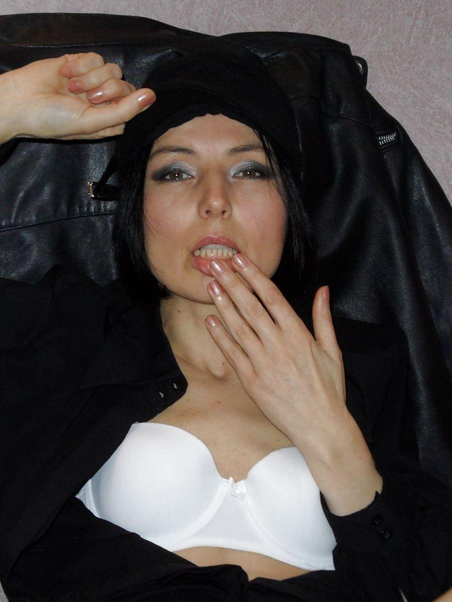 rue saint denis putes recherche sexe